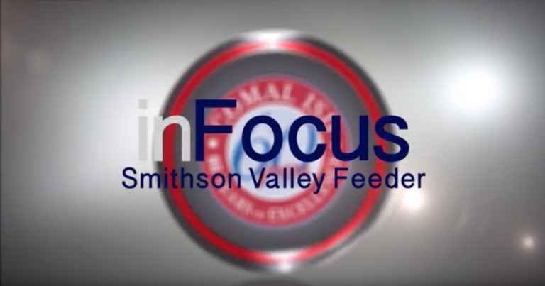 Comal ISD Celebrates Student and Teacher Success with InFocus Program
